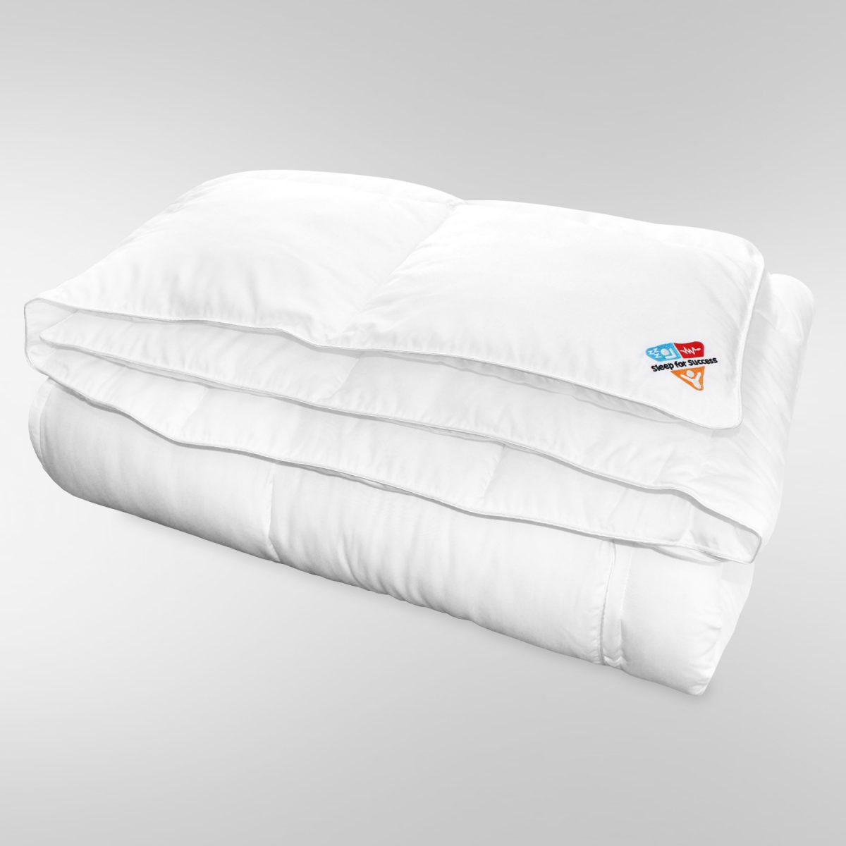 dr maas comforter king