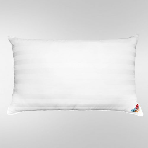 Dr. Maas Traditional Comfort Pillow